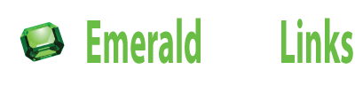Emerald News Links